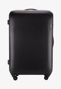 Wittchen - Wheeled suitcase - black - 0