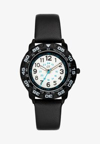 Cool Time - Watch - schwarz - 1