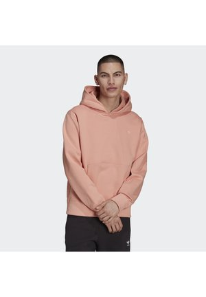 TREFOIL  - Luvtröja - pink