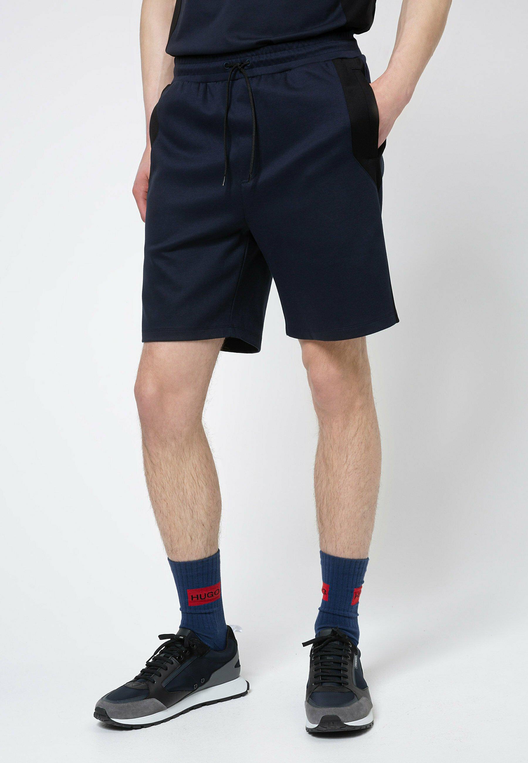 Men DARR - Shorts