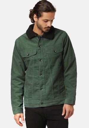 SKYLARK II - Light jacket - pine/needle