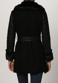 Morgan - Cappotto corto - noir - 3