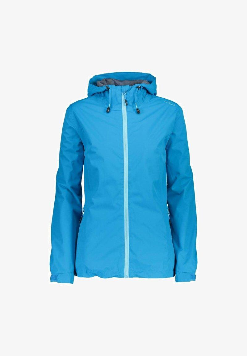 CMP - Light jacket - ibiza