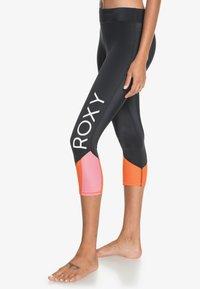 Roxy - Medias - true black - 3