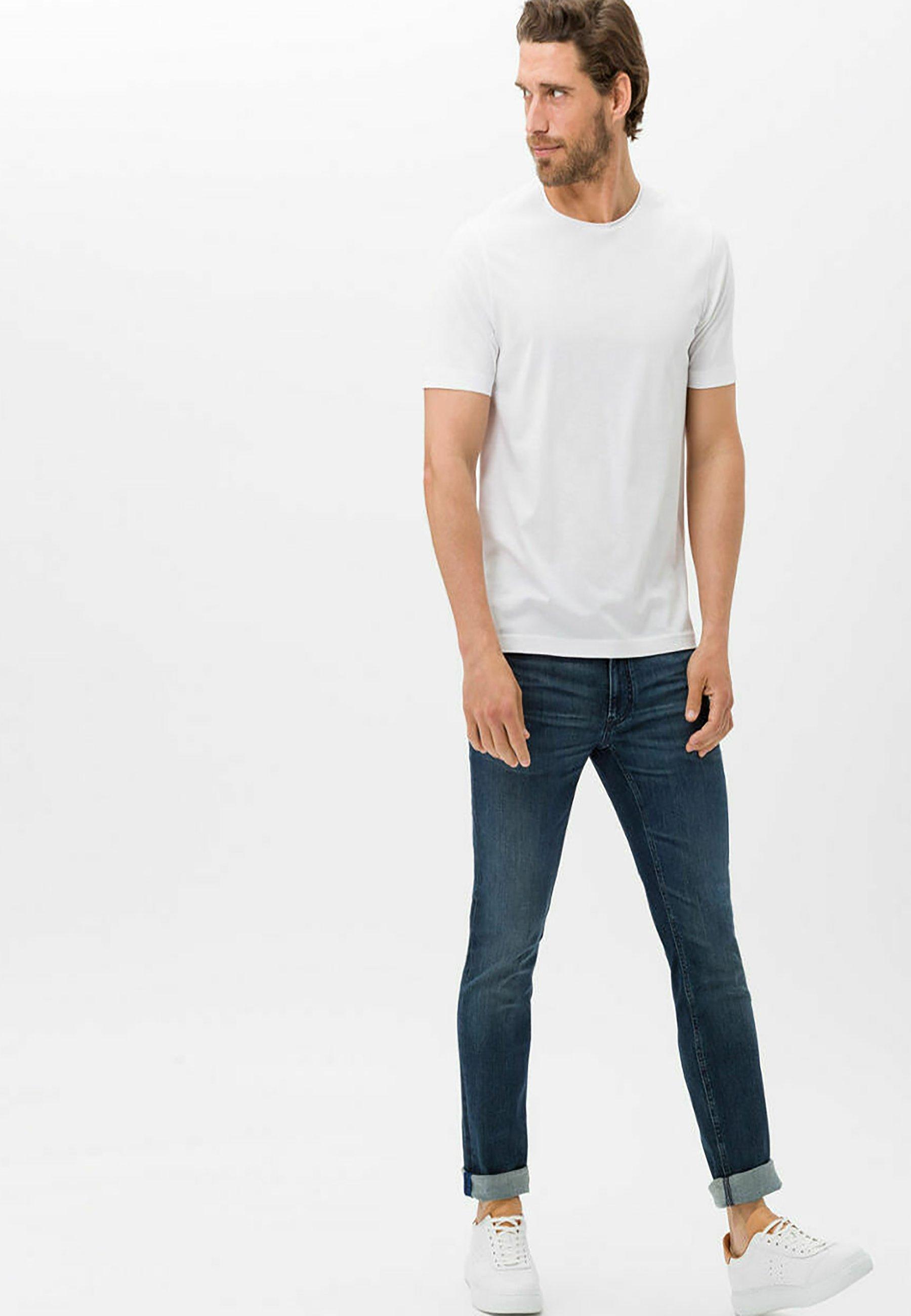 Homme TAYLOR - T-shirt basique