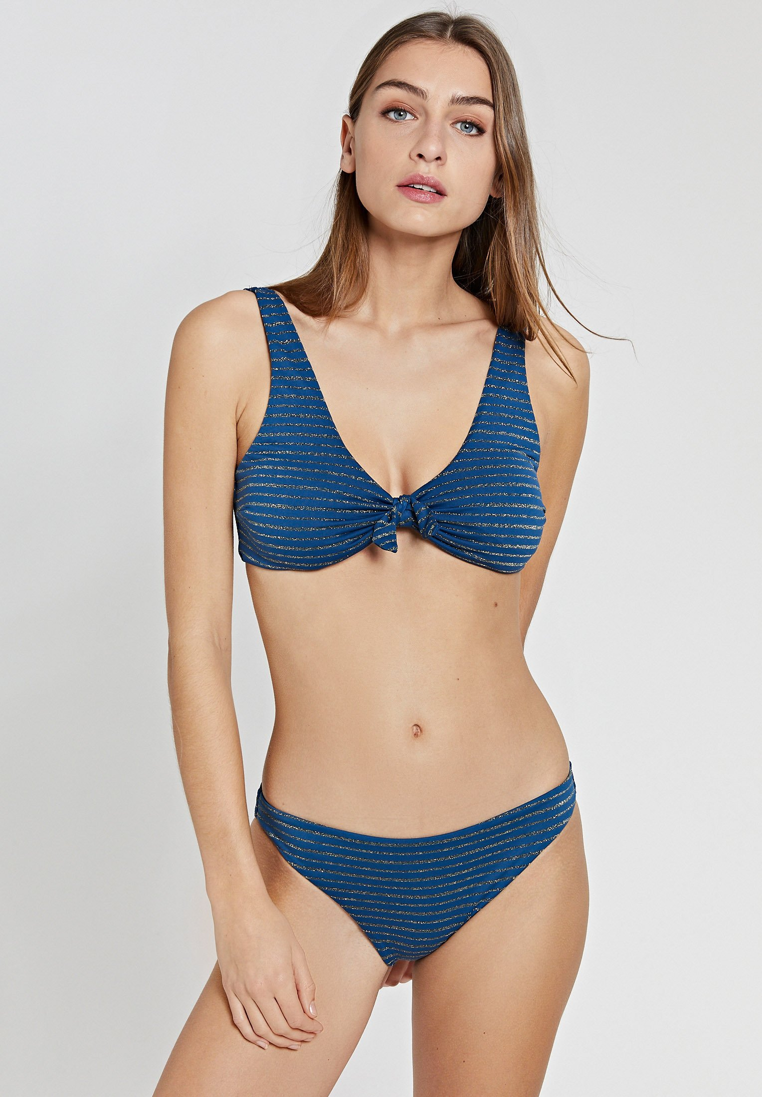 Damer Bikinitoppe