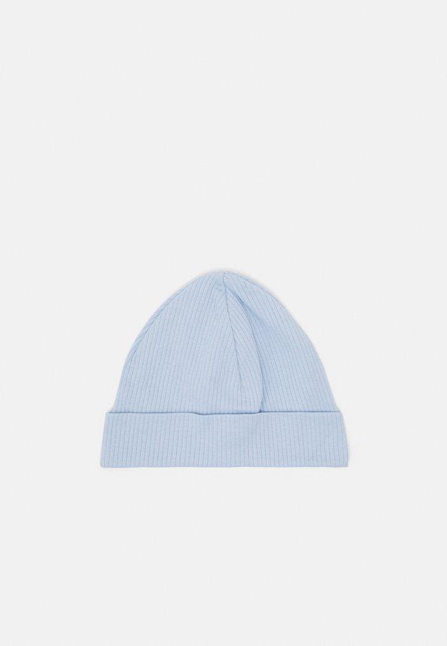 UNISEX - Muts - light blue