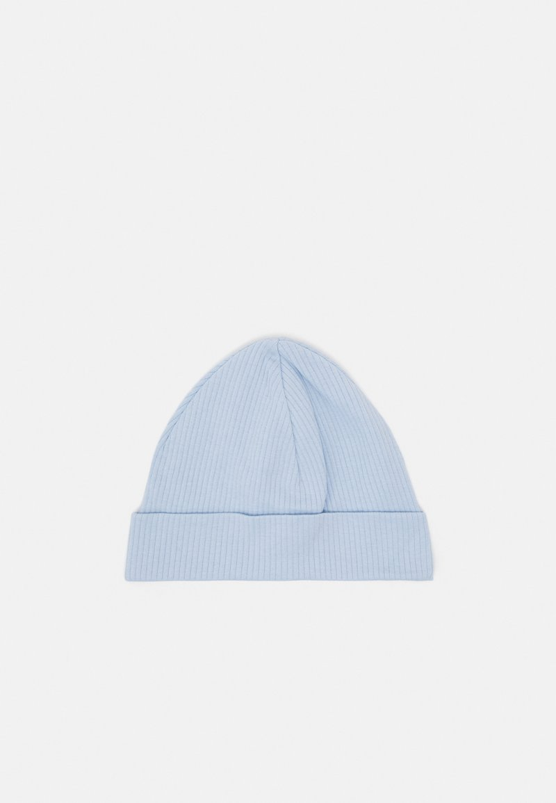ARKET - UNISEX - Beanie - light blue