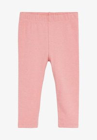 Next - SOFT TOUCH - Legging - pink - 0