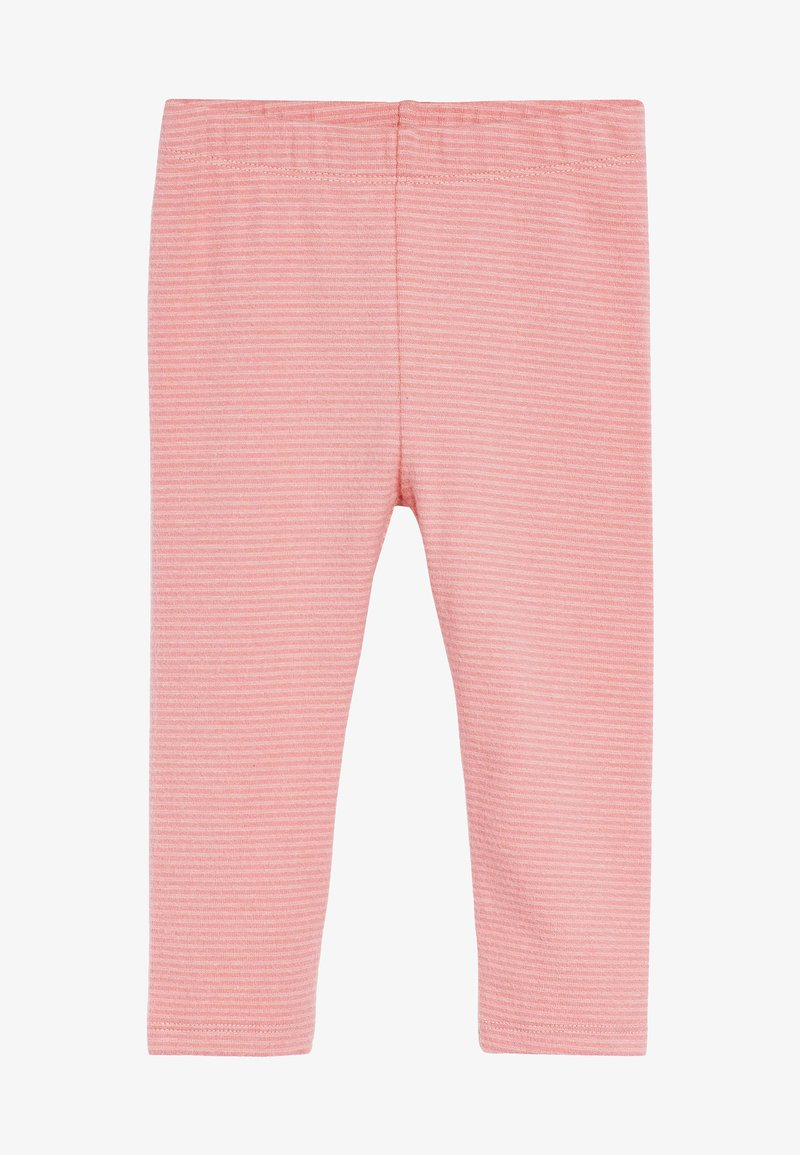 Next - SOFT TOUCH - Legging - pink