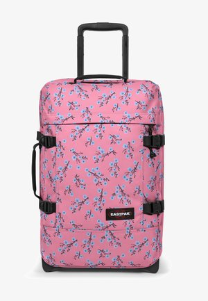 TRANVERZ M - Wheeled suitcase - bliss crystal