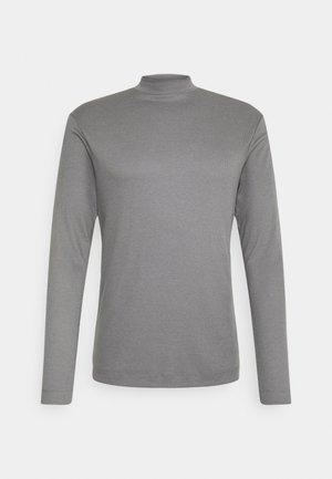 MORITZ - Pitkähihainen paita - grey