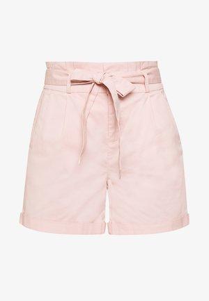 VMEVA  - Shorts - sepia rose