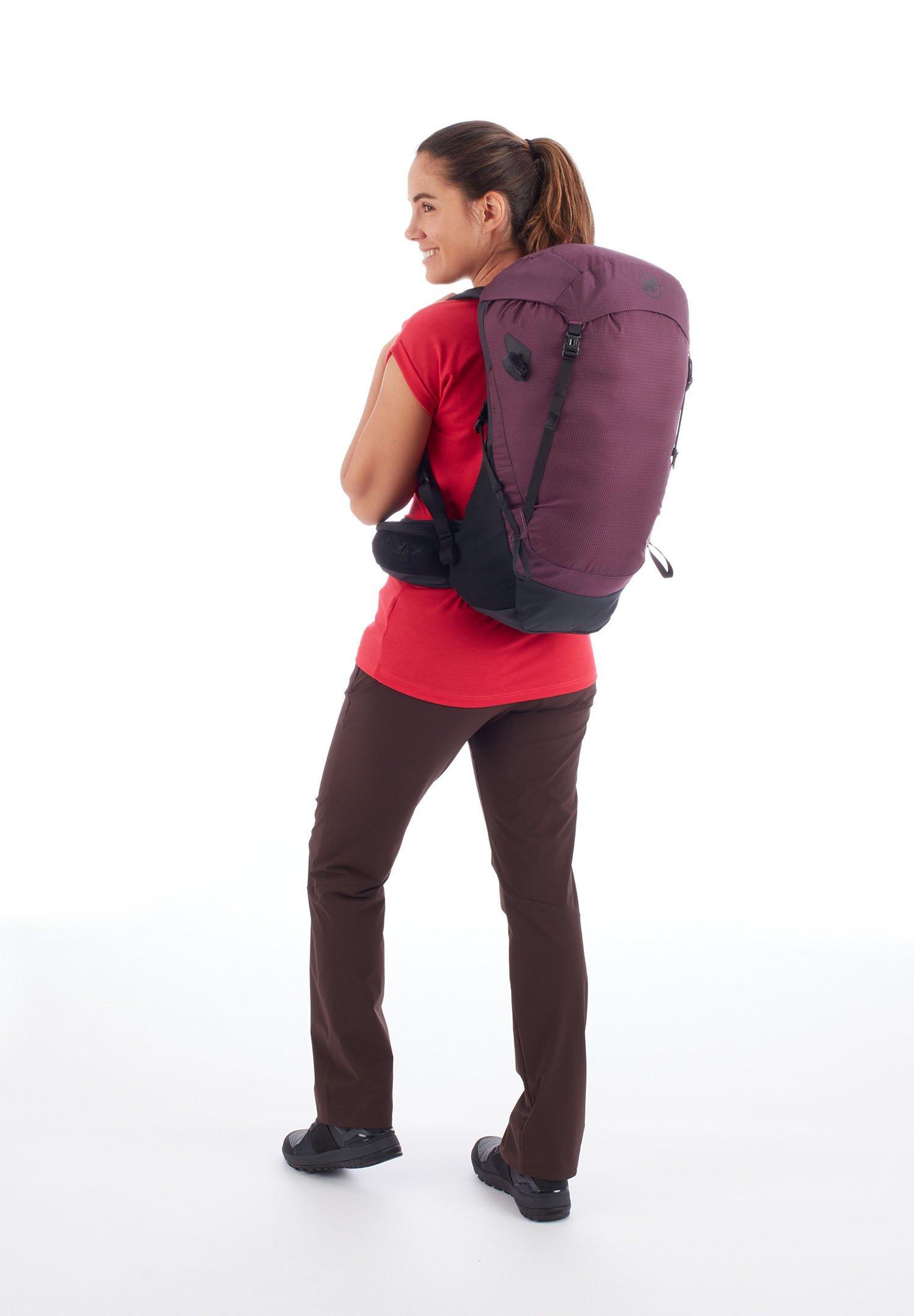 Femme DUCAN  - Sac de randonnée