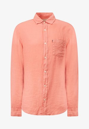 Skjorter - pink
