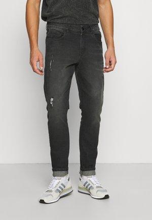 RIP - Jeans slim fit - grey wash