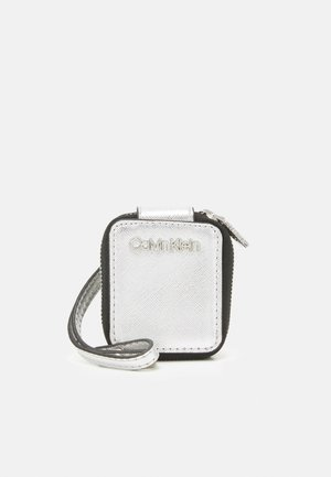 IPOD AIR DANGLE - Other accessories - silver