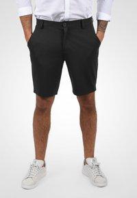 Blend - CODIE - Shorts - black - 0