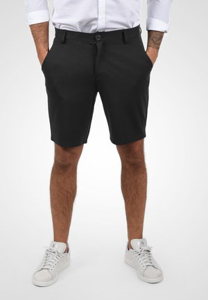 CODIE - Shorts - black