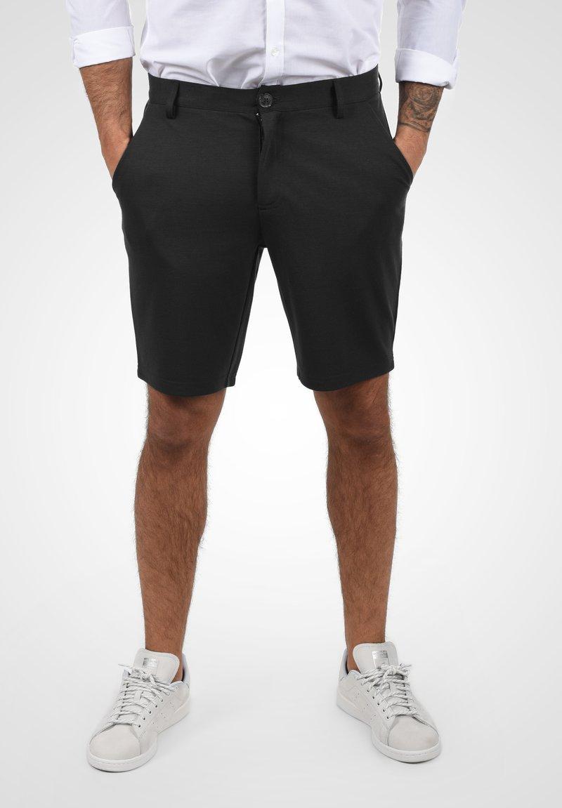 Blend - CODIE - Shorts - black