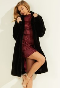 Guess - Winter coat - schwarz - 0