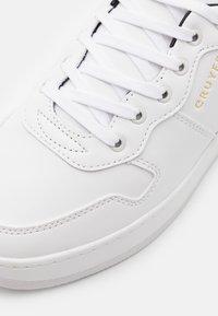 Cruyff - ROYAL - Trainers - white - 5