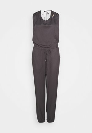 NOVEEL - Jumpsuit - grey