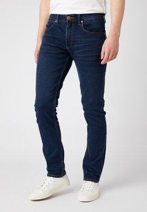 LARSTON - Jeans slim fit - dark tint