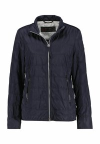 FUCHS SCHMITT - Light jacket - marine - 4