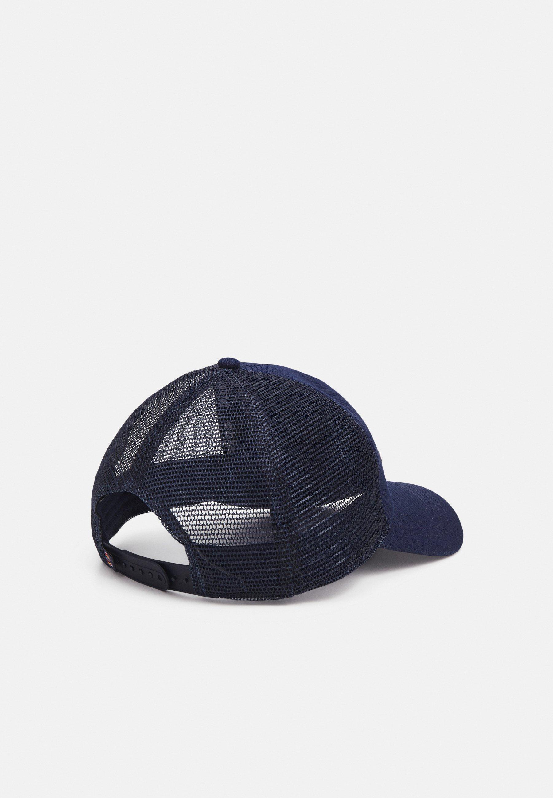 Uomo SAXMAN UNISEX - Cappellino