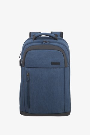 GROOVE LAPTOP  - Rucksack - dark navy