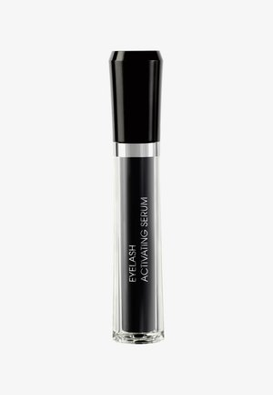 EYELASH ACTIVATING SERUM - Wimpernpflege - -