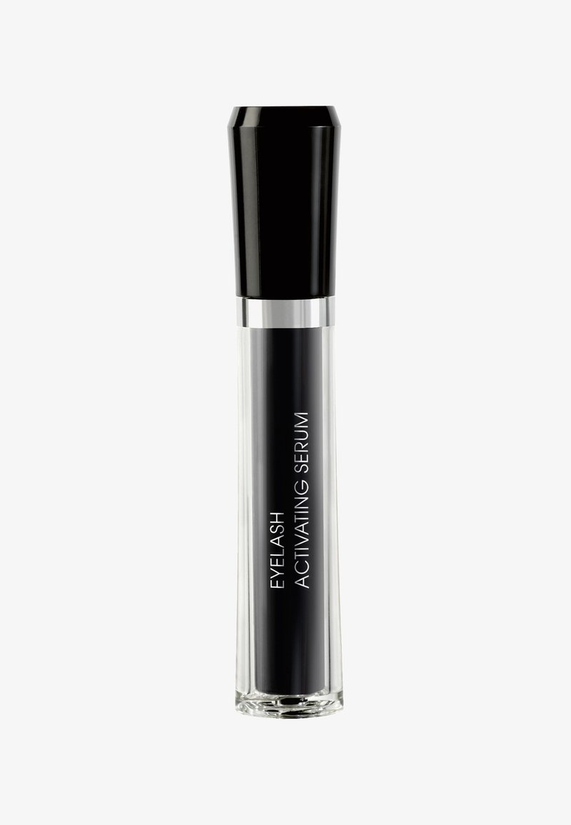 M2 BEAUTÉ - EYELASH ACTIVATING SERUM - Wimperverzorging - -