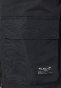 Levi's® - TACTICAL - Summer jacket - blacks - 6