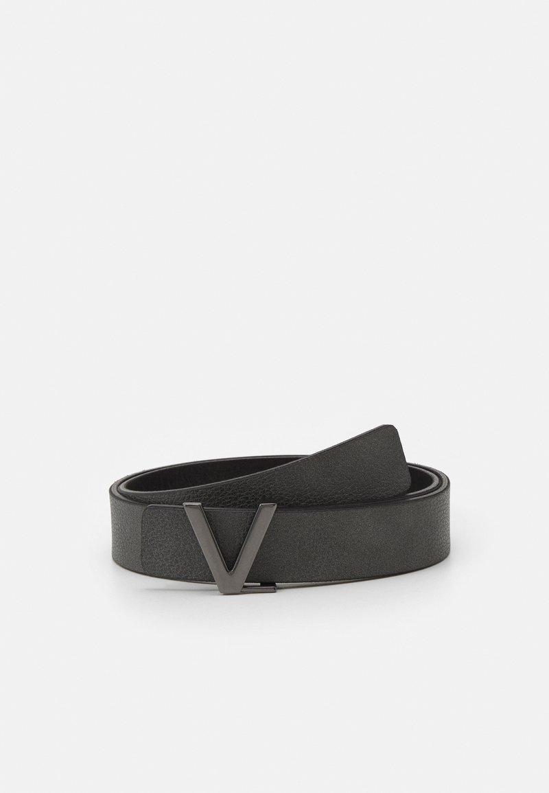 Valentino Bags - GINKGO - Belt - antacnero/cannafucil