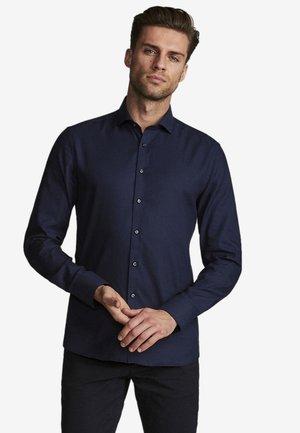 GIANNI - Overhemd - navy
