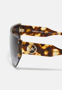 Michael Kors - Gafas de sol - light gold - 2