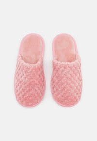 South Beach - Slippers - pink - 5