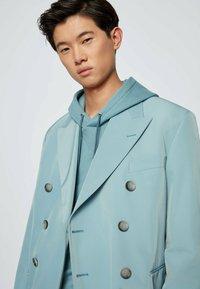 BOSS - ASKAT - Suit jacket - light blue - 4