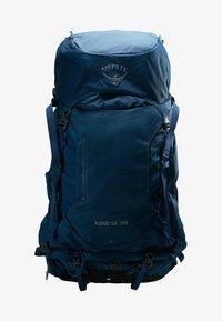 Osprey - KESTREL - Hiking rucksack - loch blue - 1