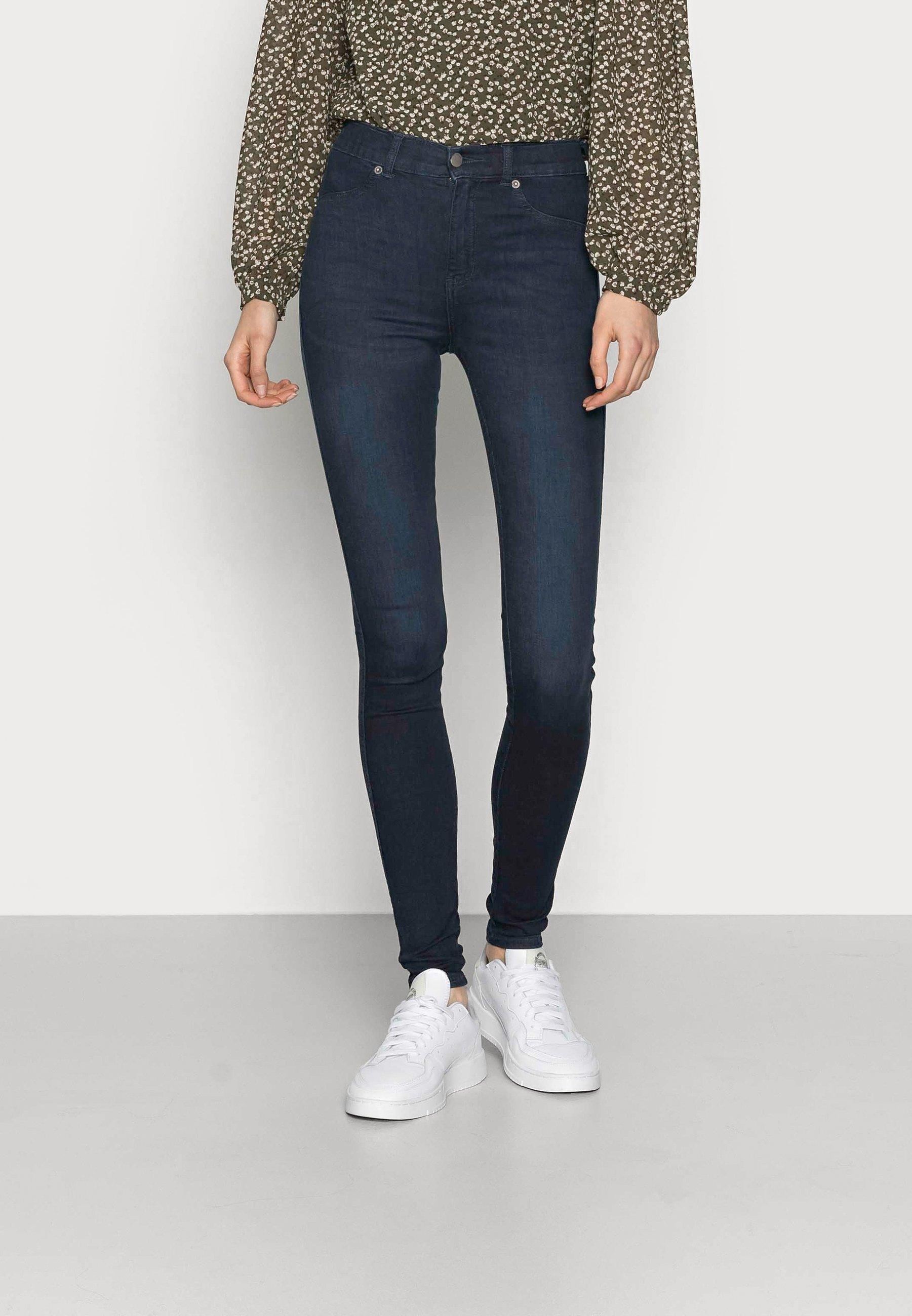 Women PLENTY - Jeans Skinny Fit