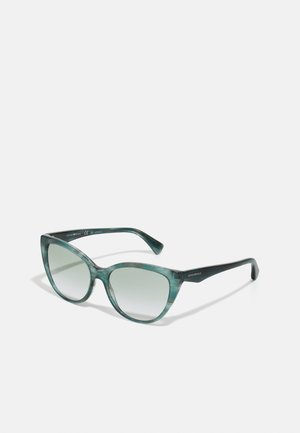 Gafas de sol - green