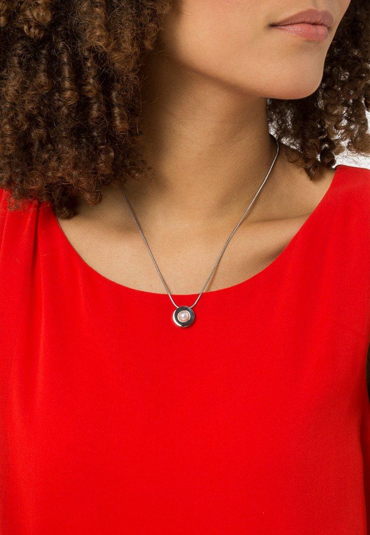 Women AGNETHE - Necklace