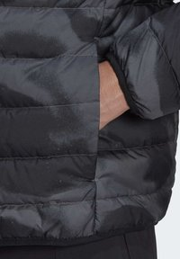 adidas Performance - Sports jacket - grey - 6