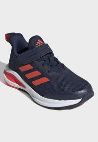 adidas Performance - FORTARUN  - Trainers - blue - 2