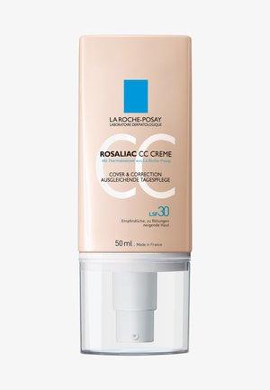 ROSALIAC CC CREME - Face cream - -