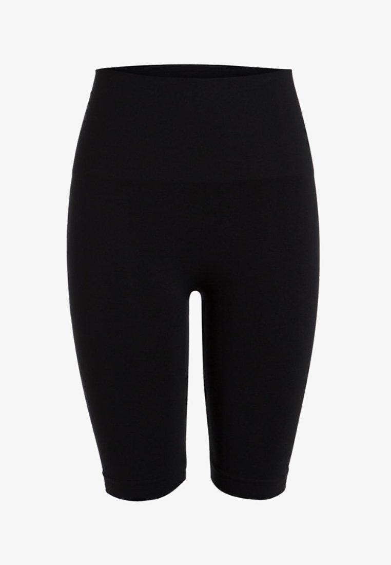 Pieces - PCIMAGINE NOOS - Shapewear - black