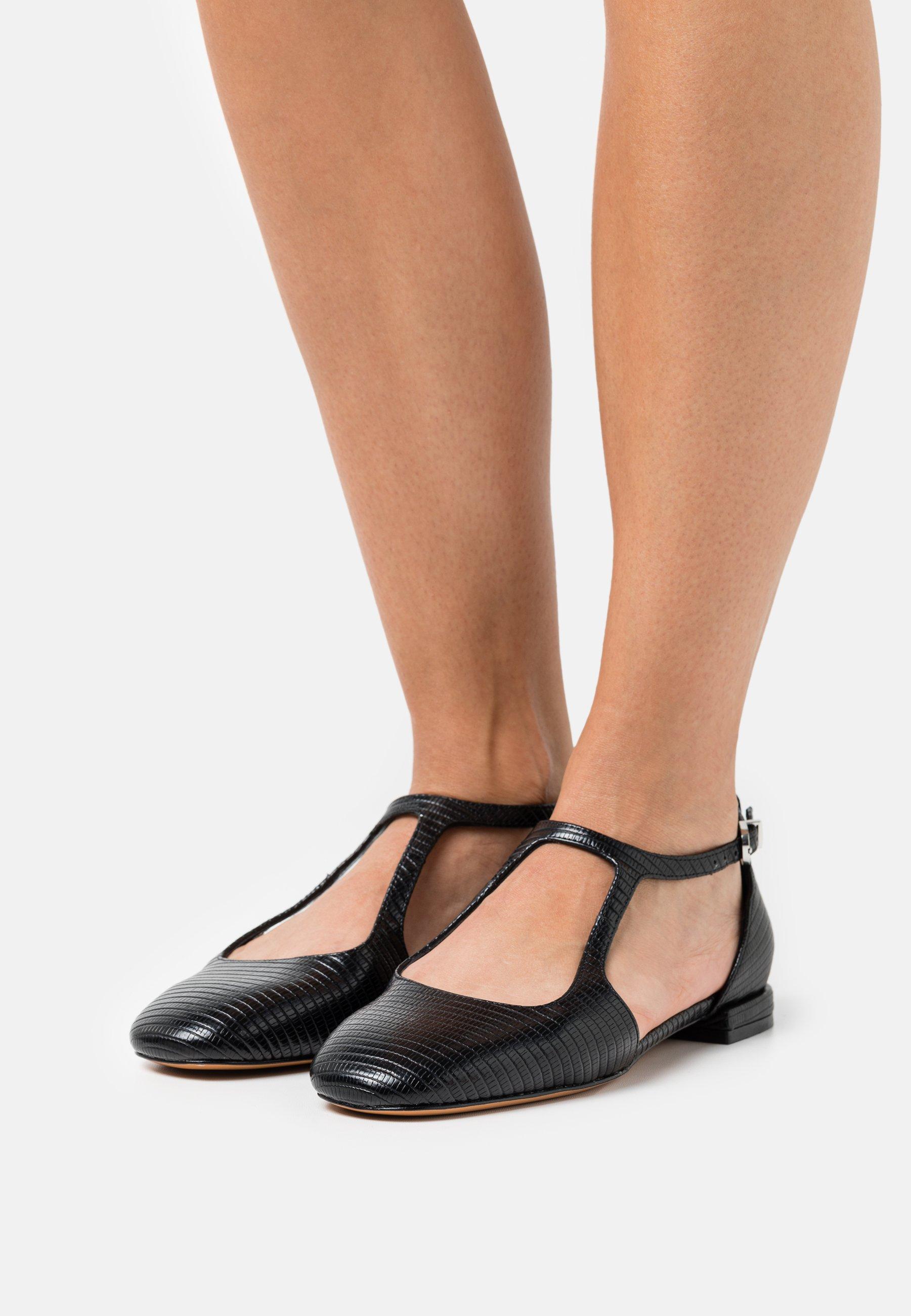 Women MIA - Slip-ons