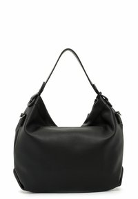 Emily & Noah - ELIANA - Käsilaukku - black - 2