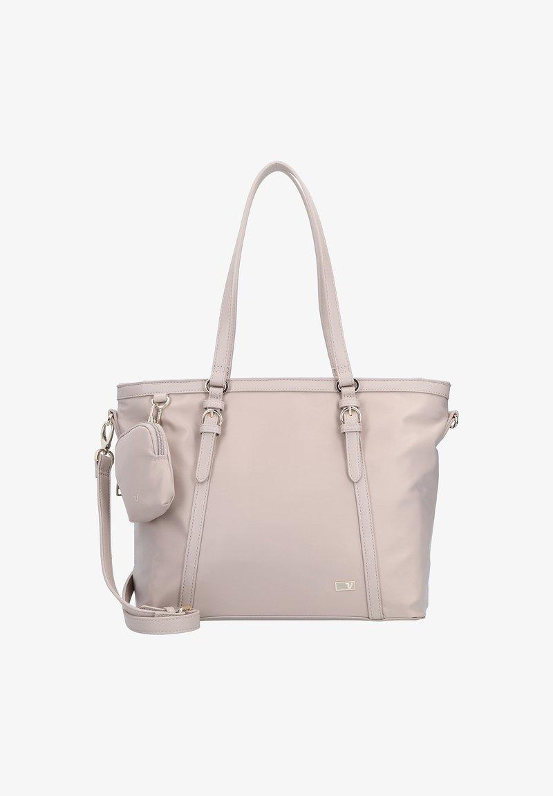 Roncato - Handbag - beige